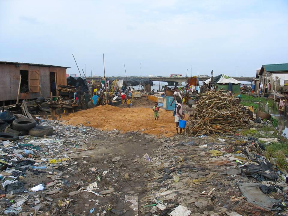 photo.nigeria1
