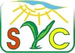 logo SYC (2)